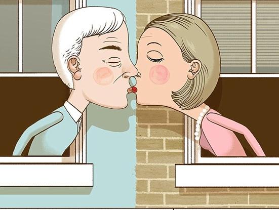 couples-live-apart-2[1]