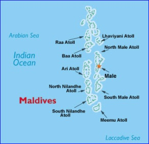 zemlejvid_maldivi[1]