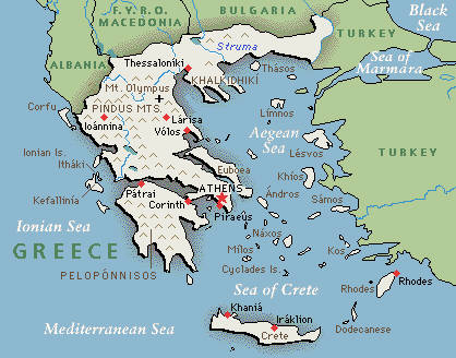 mapa_greece
