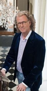 Andre Rieu3