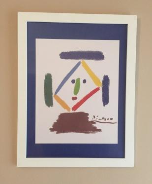 Picasso10 - 1