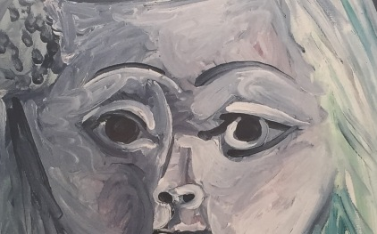 Picasso11 - 1