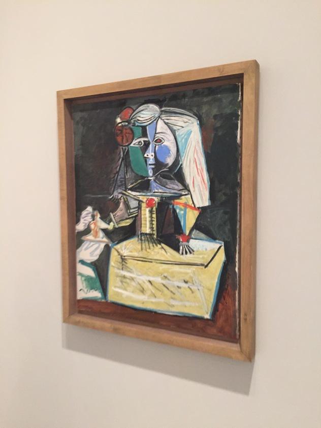 Picasso7 - 1