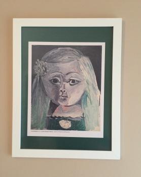 Picasso8 - 1