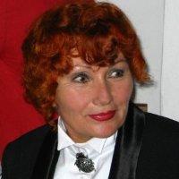 Mirjana Steblovnik