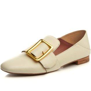 2016-summer-genuine-leather-women-shoes-font-b-flats-b-font-black-font-b-beige-b