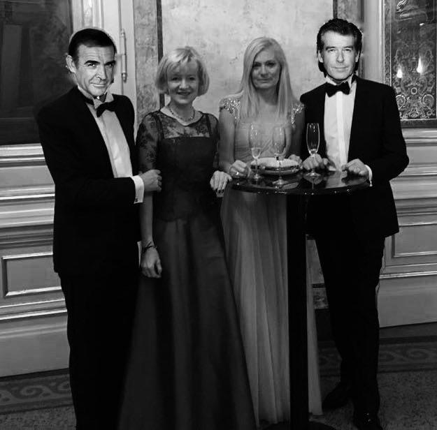 Z Bondoma 007